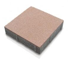 스트라이프블록(Stripe Block)