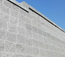그라비월(Gravi wall)