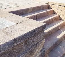 마블 스탭(Marble Step)